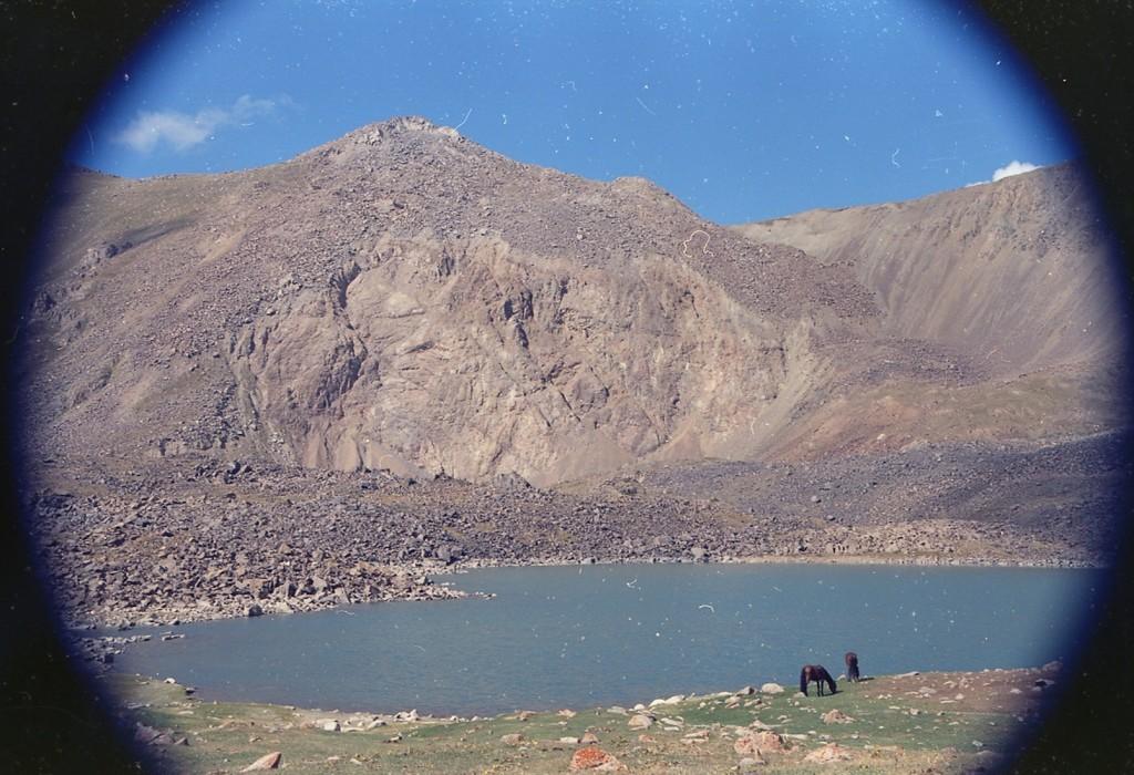 Kirghizistan argentique-4