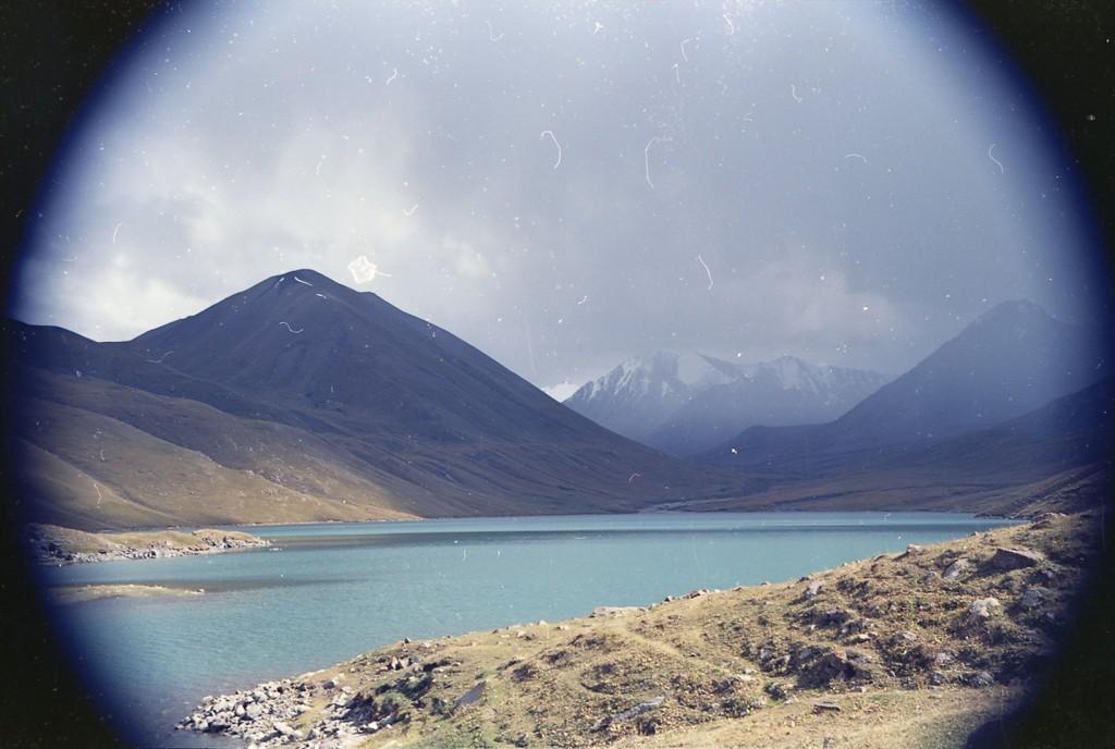 Kirghizistan argentique-5