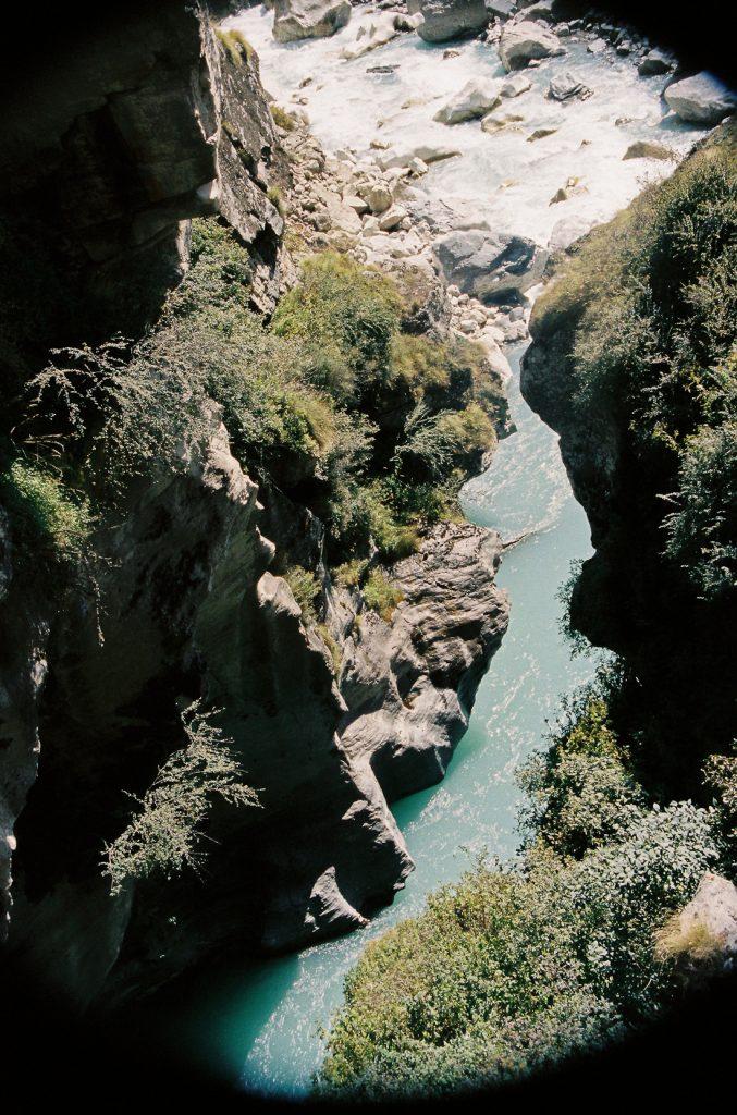 Badrinath argentique-22