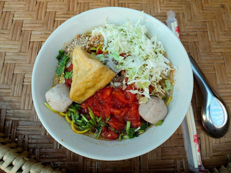 thailande-vegetalien-15-sur-18