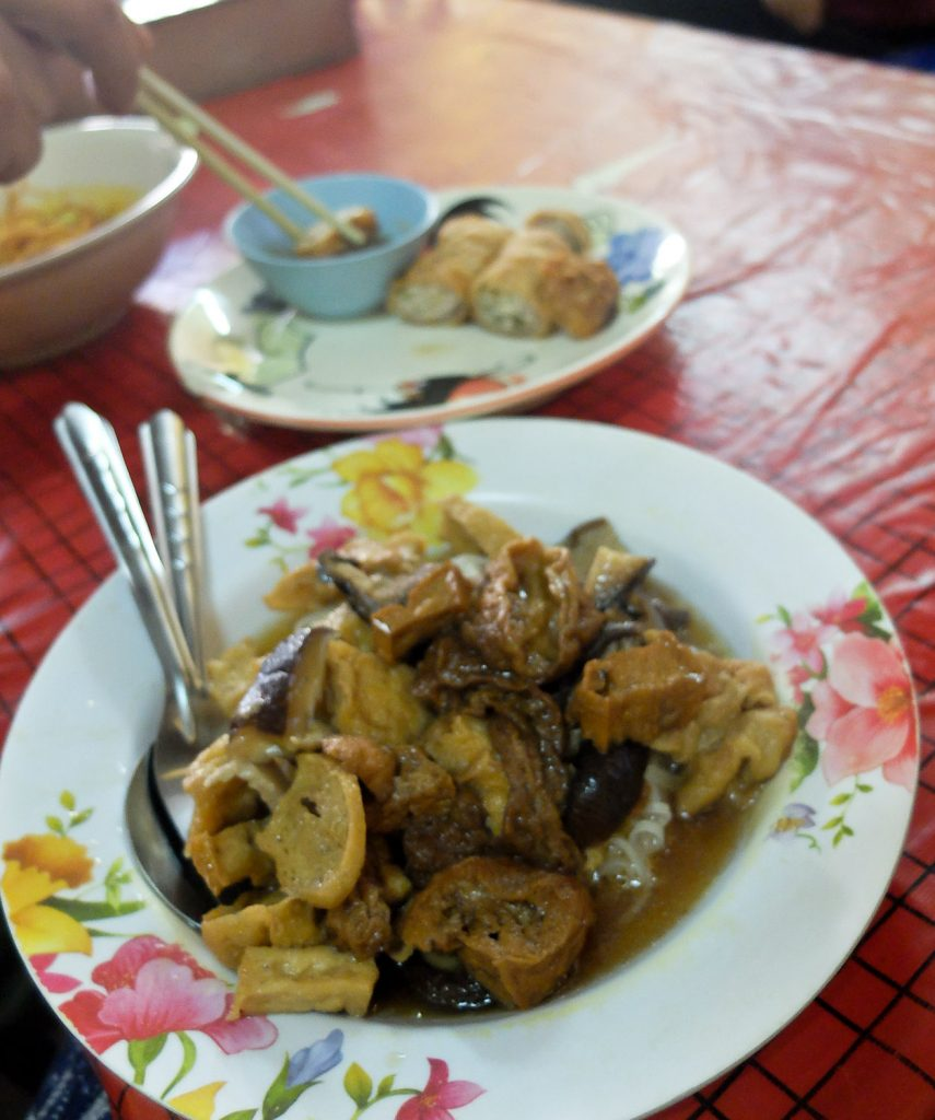 thailande-vegetalien-7-sur-18